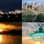 ¿Está en Toledo el pueblo más bonito de Castilla-La Mancha?
