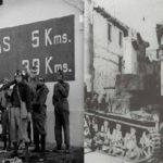Los 82 años de la batalla de Seseña o una exposición de la II República para reavivar la memoria histórica
