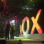 Toledo, foco del auge de Vox en Castilla-La Mancha tras dos elecciones generales