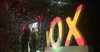 UCIN se une a Vox Toledo para concurrir juntos en las elecciones municipales