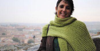Xoana Bastida, nueva secretaria general de Podemos Toledo