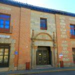 El Ayuntamiento de Talavera pide un anticipo a la Junta para pagar la extra a los empleados municipales