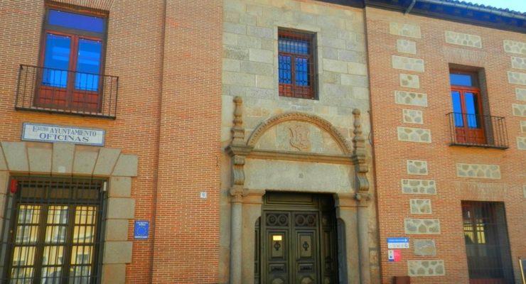 Una sentencia obliga al Ayuntamiento de Talavera a pagar 15 millones de euros a trabajadores del plan de empleo
