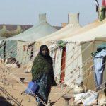 Mujer migrante, mujer refugiada: ¿Por qué no se refugian las mujeres?