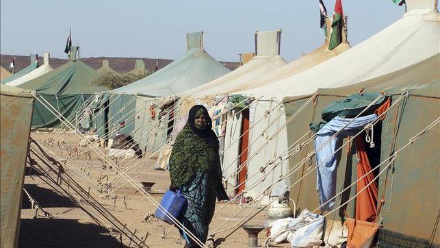 """Un conflicto """"en silencio"""" y """"olvidado"""": ¿cuál es situación actual del pueblo saharaui?"""