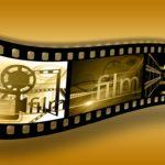 Un Festival de Cine Social como denuncia de los problemas de la sociedad
