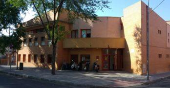 Más de 200.000 euros para reparar el Centro Cívico de Santa Bárbara y la Escuela de Idiomas de Palomarejos