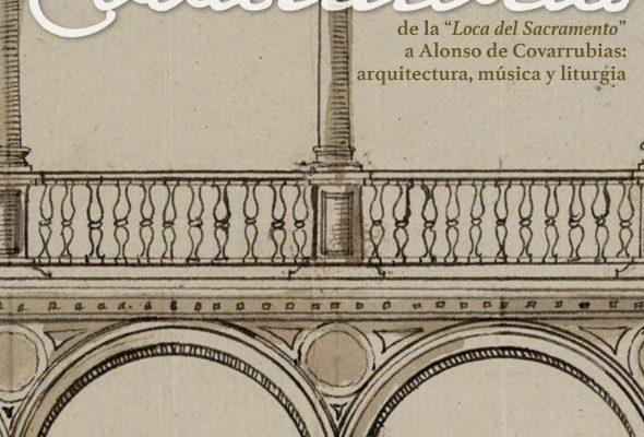 La Catedral de Toledo acoge desde el 6 de noviembre una exposición sobre La Colegiata de Torrijos