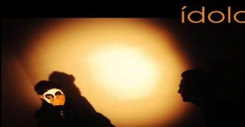 El grupo talaverano Ídolo saca su nuevo single y videoclip 'Cuéntame (No tengas miedo)'