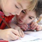 Un Plan de Éxito Educativo, el 'arma' de Castilla-La Mancha para prevenir el abandono escolar