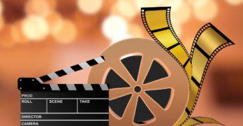 El Cine Club Municipal de Toledo regresa el próximo día 15 con el nuevo ciclo 'Cruzando el océano'