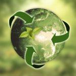 """Hacia el """"mínimo vertido"""": así será la primera ley autonómica de economía circular en España"""