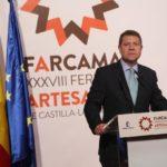 El Centro Regional de Formación de la Cerámica de Talavera abrirá en el primer semestre de 2019