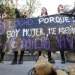 """El Consejo Local de la Mujer pide """"no mirar hacia otro lado"""" frente a la violencia machista agudizada por la pandemia"""