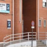 Dividido en ocho áreas y con nuevas zonas básicas de salud: Castilla-La Mancha estrena Mapa Sanitario