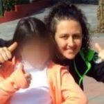 """Susana Guerrero, absuelta de un delito de sustracción de menores en una sentencia que """"sienta precedente"""""""