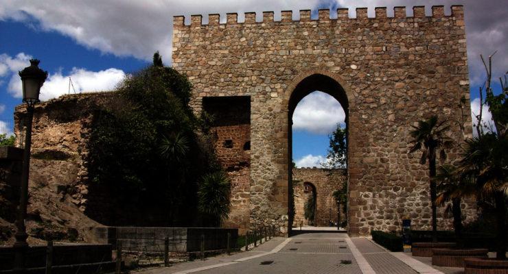 """La declaración de Conjunto Histórico del Casco antiguo de Talavera será """"inminente"""""""