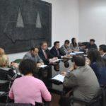 El Ayuntamiento propone un programa de alquiler ante las necesidades existentes en Toledo