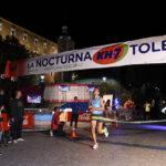 La Nocturna