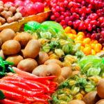 Nueva medida para impulsar la distribución de cercanía entre productores y consumidores