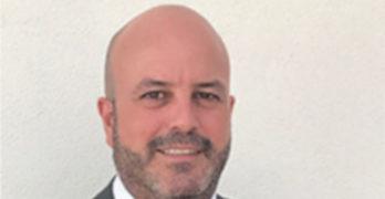 La Cámara de Comercio de Toledo lamenta profundamente el fallecimiento de Roberto Bonilla