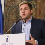 """El Gobierno regional tacha de """"egoísta"""" al movimiento contra el Puy du Fou"""