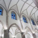 La musealización de La Colegiata de Torrijos para rememorar cinco siglos de historia