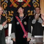 Piden eliminar los premios franquistas de San Raimundo de Peñafort, en los que participa el arzobispo de Toledo