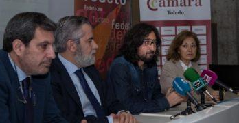 La Feria de Empleo y Emprendimiento ofrecerá unas 300 oportunidades laborales a jóvenes toledanos