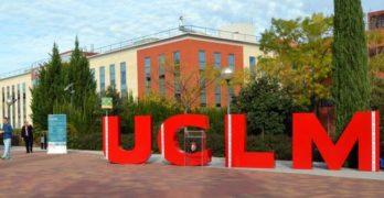 La UCLM dará ayudas de hasta 2.000 euros a alumnos en situación económica precaria