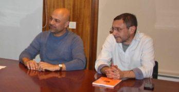Podemos no descarta candidaturas municipales con marca propia en Castilla-La Mancha