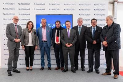 En marcha la plataforma para e-commerce de H&M en Illescas en la que se crearán 400 empleos