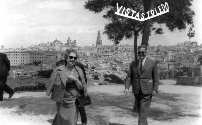 """""""Castilla-La Mancha es un 'Reino de Taifas' en la gestión de fondos fotográficos"""""""
