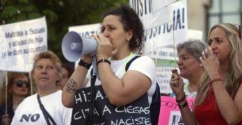 Confirman la absolución de Susana Guerrero por denuncia falsa al progenitor de su hija por abusos sexuales