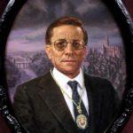 Fallece Rafael Sancho de San Román, director de la Real Academia de Toledo entre 1979 y 1984