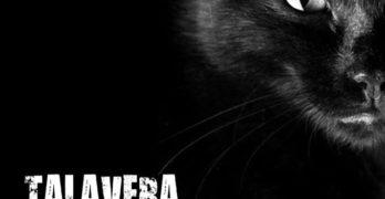 'Talavera Negra' incorpora un espectáculo de teatro sensorial creado por niños