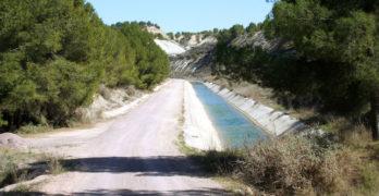 """Castilla-La Mancha ve un """"cambio de posición"""" en el Gobierno tras el nuevo trasvase para consumo humano"""