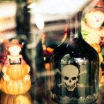 Desde Los Borgia hasta Agatha Christie: uso e historia de los venenos