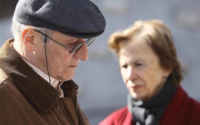 """UGT debatirá en Toledo sobre retos de la Sanidad y el Bienestar Social """"tras las últimas reformas neoliberales"""""""