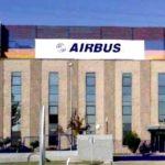"""Airbus plantea un ERTE que afecta a su centro de Illescas: """"Estamos sangrando efectivo a una velocidad sin precedentes"""""""