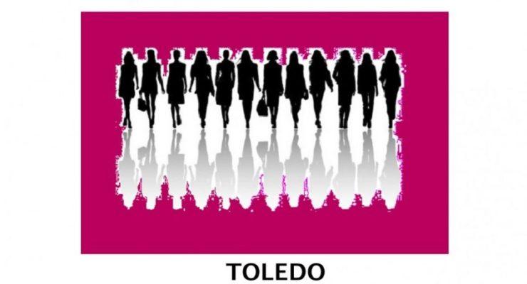 'Mujer y Liderazgo', un curso para fomentar el espíritu emprendedor y la autoestima