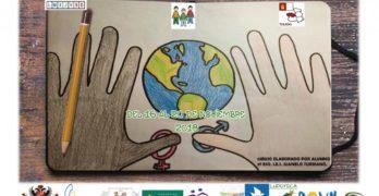 Toledo celebra su primera Semana de la Infancia para fomentar su participación y establecer espacios de debate
