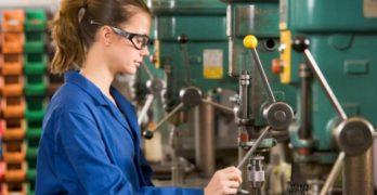 La precariedad laboral sigue castigando más a las mujeres en Castilla-La Mancha