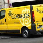 Los sindicatos convocan paros parciales en Correos y una concentración regional en Toledo