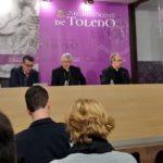 """El arzobispo de Toledo ve una """"discriminación"""" que la Iglesia tenga que pagar el IBI"""