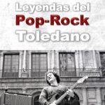 Las 'Leyendas del Pop-Rock toledano' desde los años 60 en más de 300 fotografías