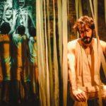 El Teatro de Mora acoge una obra contra el estigma social de las enfermedades mentales