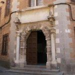 Piden penas de hasta 10 años para los acusados de secuestrar y asesinar a un empresario en Illescas