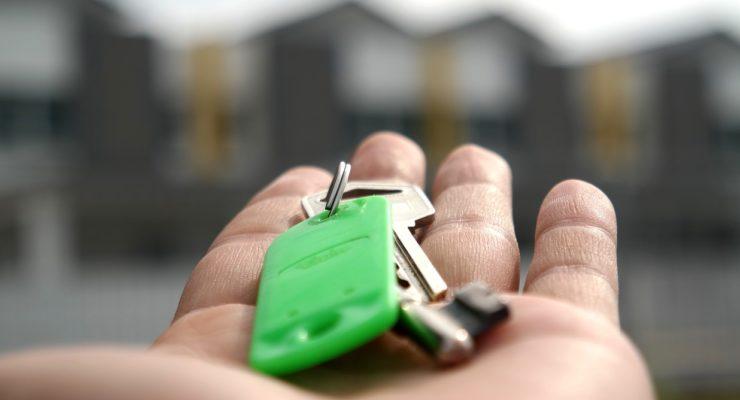 Los trabajadores sociales podrán influir en la adjudicación de viviendas públicas de alquiler