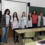 #EspabilaToledo, una iniciativa para promover la participación juvenil